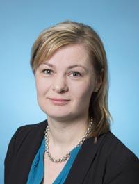 Merja Mänty