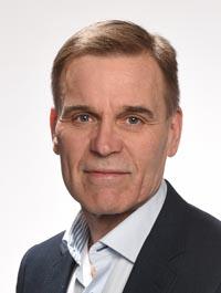 Raimo Löfstedt